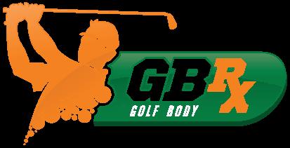 Golf Body Rx